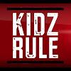 Kidz Rule Network