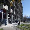 Faculté d'Économie de Grenoble