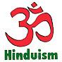 Hinduism മലയാളം