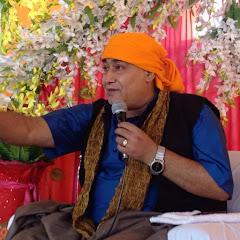 Baba Bhagatram Chakarbhata