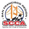 SFR SCCA