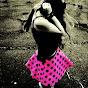 MsChantelle15