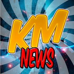 News Кино и Музыка