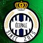 Eeepale