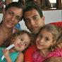 Farid Saleh
