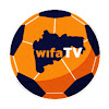 WIFA official