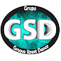 Groove Street Dance GSD
