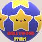 HOLLYWOOD STARS