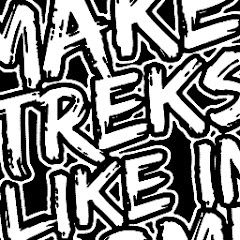 maketreks