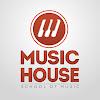Music House School of Music Overland Park