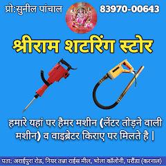 Techno2Help