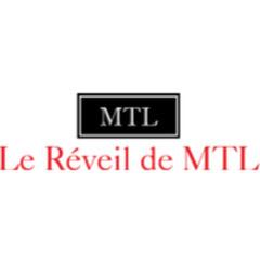 LE RÉVEIL DE MONTREAL