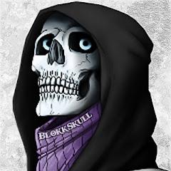 BlokkSkull