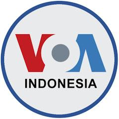 VOA Indonesia