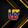 LEF Company