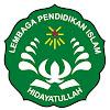 Hidayatullah Semarang