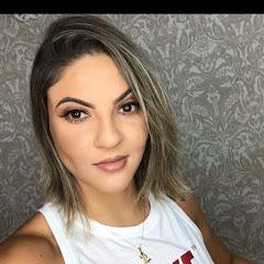 Jessica Messali