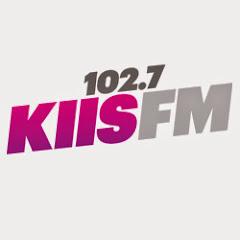 102.7KIISFM
