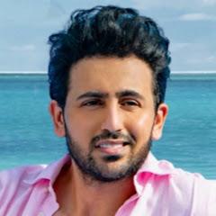 Fouad Abdulwahed | فؤاد عبدالواحد