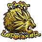 MaxLeRelaxer