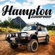 Hampton Graphix