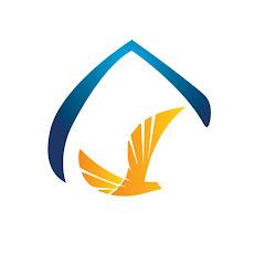 Ministerios Casa De Gracia