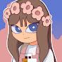 Wasabii Girl