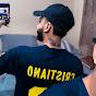 Fluminense De Munich