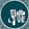 GDT Live