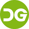 Destockage-Games.com