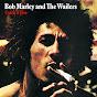 Bob1945Marley