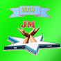 JM ACTUALIDADES Y MAS