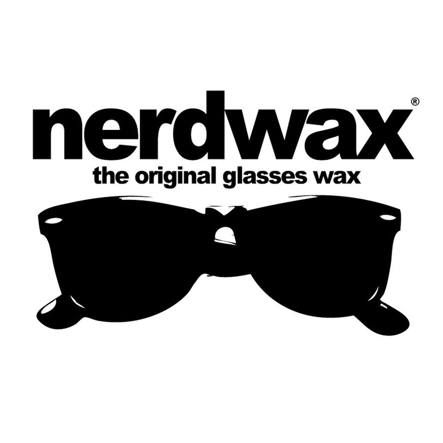 4a715ab8258 Nerdwax - YouTube