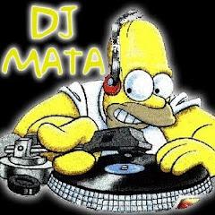 DJMATA2