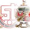 Swindon-Town-FC.co.uk