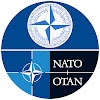 NATODefenseCollege