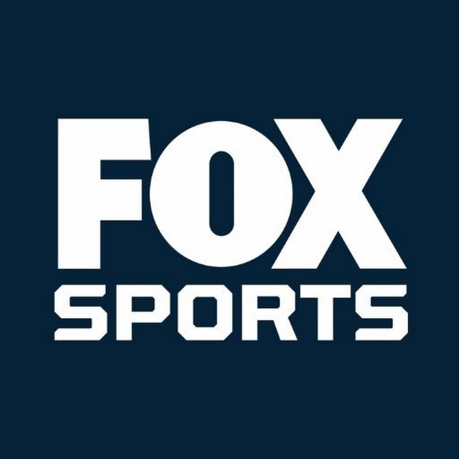 Fox Sports Youtube