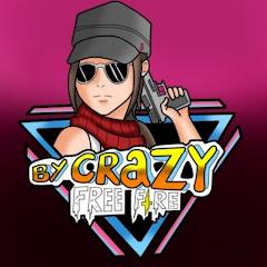 byCRaZY - Free fire !!!
