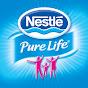 Nestlé Pure Life Indonesia