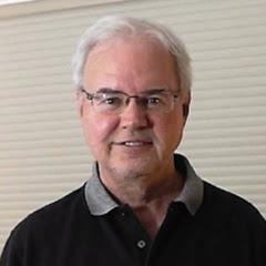 Jay Visnansky