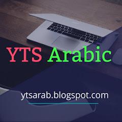 yts arabic