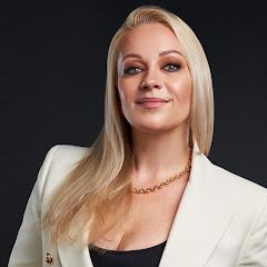 Viktoriia Klopotova