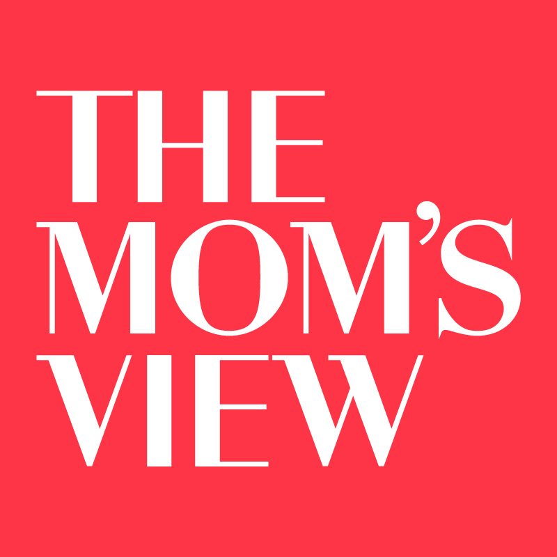 Themomsview YouTube channel image