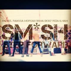 smashindonesiavideo