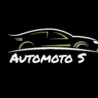 AutoMoto S
