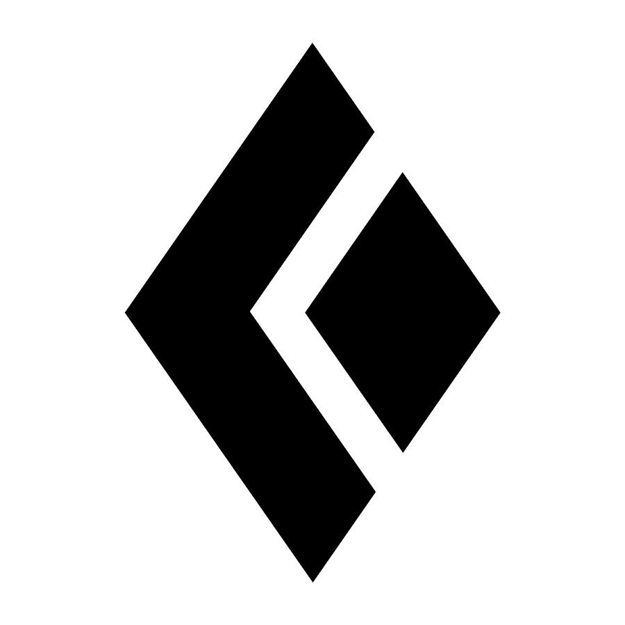 Black Diamond 3