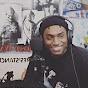 BigPapaReesey