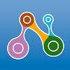 App Nauta