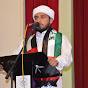 Noufal Saqafi Kalasa