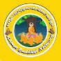 Khmer Buddhist Network